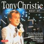 Best of Tony Christie