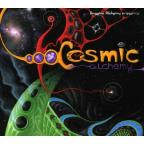 Cosmic Alchemy