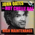 High Maintenance (Feat. Hot Chelle Rae)