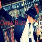 Danny Blues