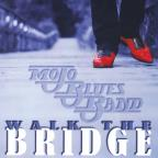 Walk the Bridge