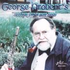 George Probert's Second Story Jazz Band