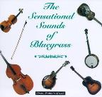 Sensational Sounds of Bluegrass