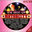 Best of Motorcity Vol. 14