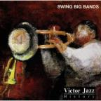 Victor Jazz-Swing Big Bands