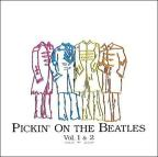 Pickin' on the Beatles, Vol. 1 & 2