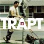 Trapt