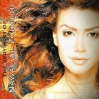 Very Best of Nawal Al Zoughbi