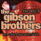 Best of the Gibson Brothers