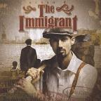 Immigrant