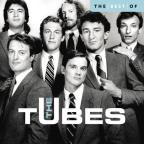 Best of the Tubes: 10 Best Series
