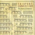 Fairport Convention Companion