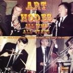 Art Hodes All Time All Stars