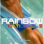 Rainbow Nation Vol. 5 - Rainbow Nation