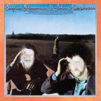 Stefan Grossman and John Renbourn