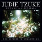 Moon On A Mirrorball: The Definitive Collection