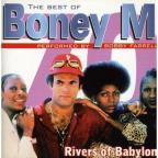 Best of Boney M