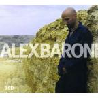 Alex Baroni: Flashback 2011