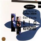 Jazzvisions: Rio Revisited