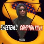 Compton Killa