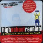 High School Reunion: Tribute To 80's Films