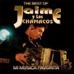 Best Of Jaime Y Los Chamacos