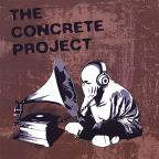 Concrete Project