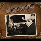 Bradford Monk & The Foggy Hogtown Boys