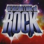 Generation of Rock