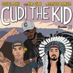 Cudi The Kid (Feat. Kid Cudi & Travis Barker)