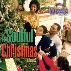 Soulful Christmas, Vol. 2: WDAS 105.3 FM Philadelphia