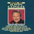 Best of John Conlee