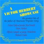 Victor Herbert Showcase: The Greatest Hits of the Father of American Popular Song