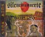 Red Hot + Latin: Silencio=Muerte