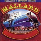 Mallard-In A Different Climate