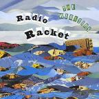 Radio Racket