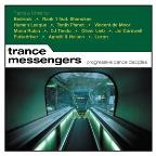 Trance Messengers: Progressive Dance Disciples