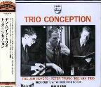 Trio Conception