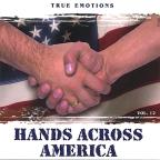 Hands Across America, Vol. 12