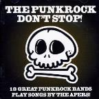 Punkrock Dont Stop: The Ap