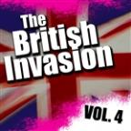 British Invasion Vol.4