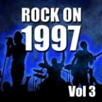 Rock On 1997 Vol.3