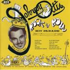 Johnny Otis Rock 'N Roll Hit Parade