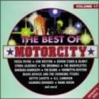 Best of Motorcity Vol. 17