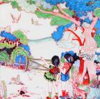Kiln House