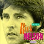 Best of Rick Nelson: 1963-1975