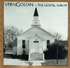 Gospel Album