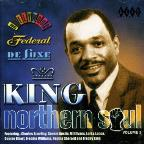 King Northern Soul, Vol. 2