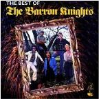 Best of Barron Knights