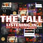 Listening In: Lost Singles Tracks 1990-92